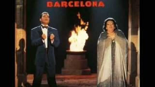 Baixar - Freddie Mercury Montserrat Caballe How Can I Go On 2nd Version High Quality Audio Grátis