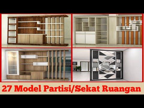27-model-partisi-sekat-ruangan-dua-muka
