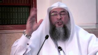 Is Science the Only Answer - Assim Al-Hakeem