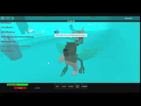 Roblox The Robots 2 New Codes And 3 New Robots In V117 Youtube