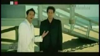 shabkhiz tv shahram shahrouz itn tv