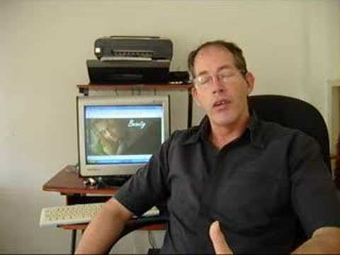 Make money online with a Turnkey Websites