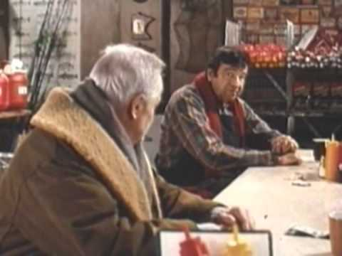 Grumpy Old Men Trailer 1993 Mp3
