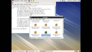 Configuring Yum Repository Lo On Red Hat Enterprise Linux