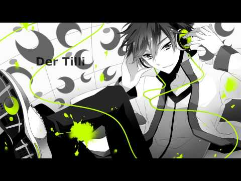 Nightcore: Timber (Pitbull feat. Ke$ha)