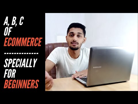 SCALE Your Dropshipping Store To 10K With VA's | Shopify Dropshipping from YouTube · Duration:  14 minutes 3 seconds