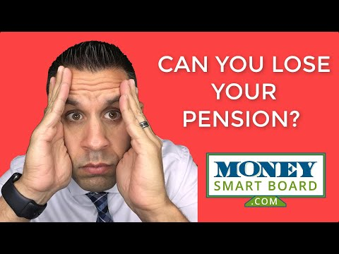 what-happens-to-your-pension-if-the-company-goes-bankrupt?