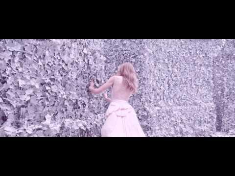 Cancion anuncio Nina Ricci 2013 - Nina L'Eau