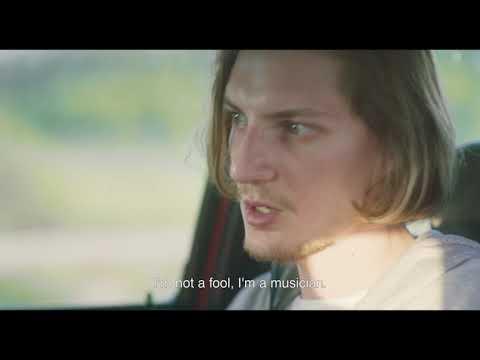 Film Trailer: Moi Dumki Tikhi / My Thoughts Are Silent