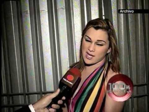 100 % Venezuela | 08-07-2012 4ta Parte