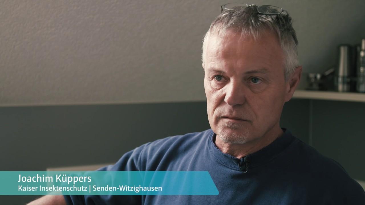 Kaiser Fenster Erbenheim kaiser fenster erbenheim hubhausdesign co