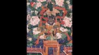 Arya Bhagavati Tara Namaskaraikavimshati Stotram - The Twenty One Praises of Tara