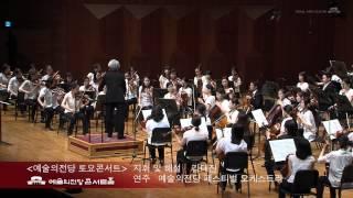 L.v.Beethoven Symphony No.1 in C Major, Op.21, 3. Menuetto / 4. Adagio