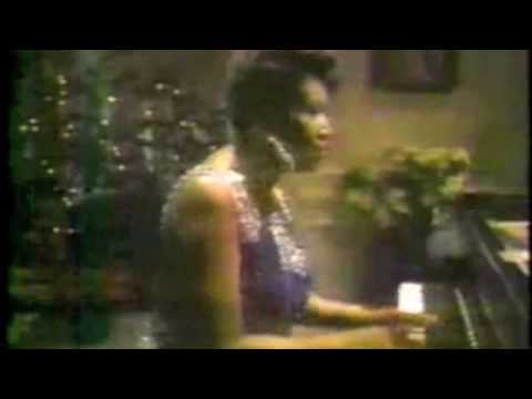 Aretha Franklin And Patti Labelle Together Look to the  rainbow  By Dj Matari