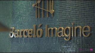 Feel Good Master Day | Hotel Barceló Imagine (Madrid)