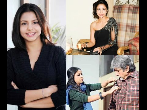 How to make your clothes look classy and expensive by celebrity stylist Ameira Punvani