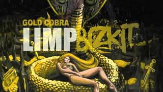 Limp Bizkit - 90.2.10