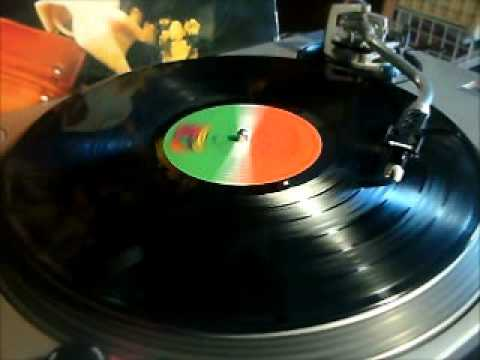 ABBA - S.O.S. Vinyl LP