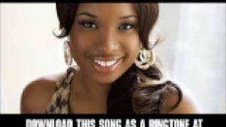 Jennifer Hudson Ft. Ludacris - Pocketbook [ Music Video + Lyrics + Download ]