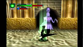 Dragon Valor (ドラゴンヴァラー?) is a video game created by Namco f...