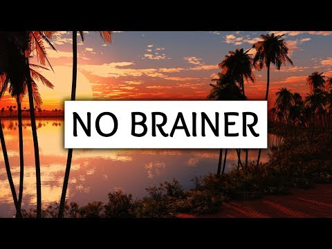 Justin Bieber, DJ Khaled ‒ No Brainer (Lyrics) Ft. Chance The Rapper, Quavo