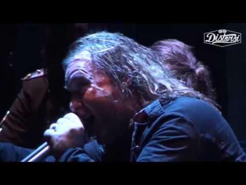 helloween i want out LIVE KUKAR ROCKIN FEST 2013