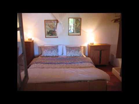 Bedroom Furniture Sets King Clearance