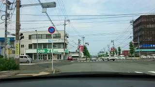 2017.6.27 12:37 くちぶえと伴奏 旋律的短音階 バス固定 鳥取湖山東 thumbnail
