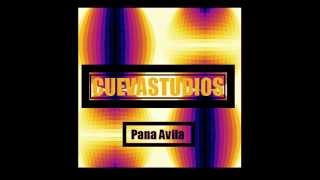 Pana Avila - Wednesday