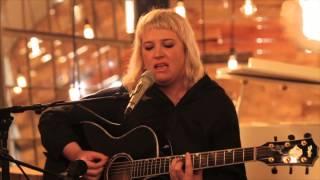 Karen Zoid - Aeroplane Jane