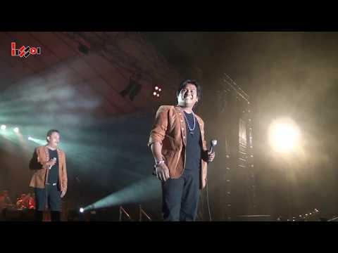 Century Trio - Selvia (Live Show)