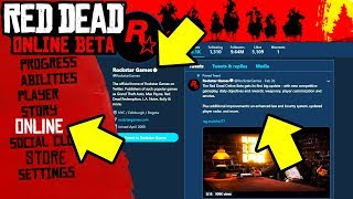 Red Dead Onl Grand Theft Auto — ZwiftItaly