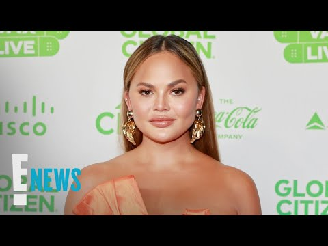 Chrissy-Teigen-Reveals-She-Had-Fat-Removed-From-Her-Cheeks-E-News