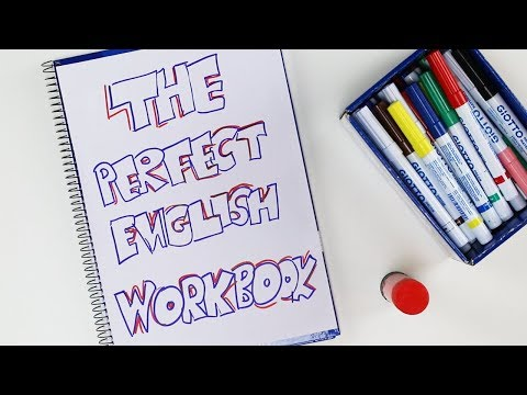 the-perfect-english-workbook-|-canguro-english