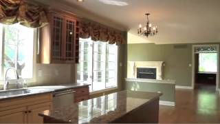 Homes For Sale 8 Brooks Bend Dr New Hope Bucks County PA Real Estate Video