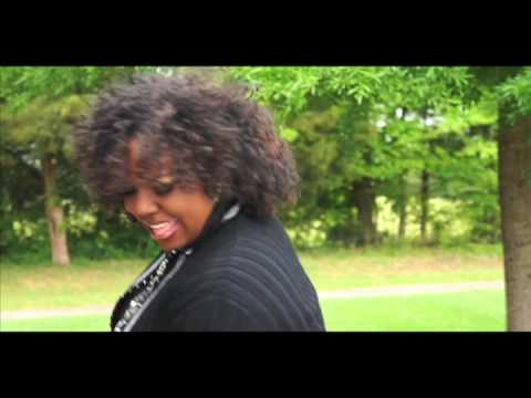 """Blow Me Away"" - The ""OFFICIAL"" Music Video - Psalmist Doris Stokes"