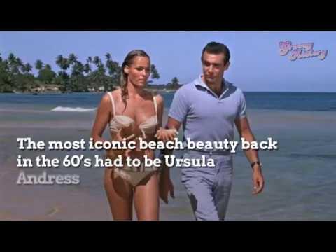 World's most dangerous beach, NUDE beach, 60's dance party, and macarons - Spring Break Cruise Day 7Kaynak: YouTube · Süre: 4 dakika35 saniye