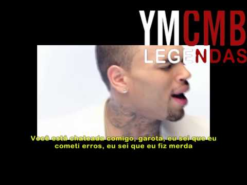 Tyga Feat Chris Brown - For The Road...