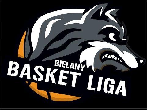 Finał Bielany Basket Ligi