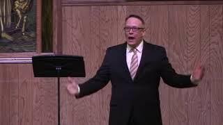 Sunday Service (1-26-20)