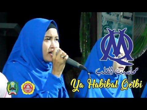 Muhasabatul Qolbi - Ya Habibal Qolbi