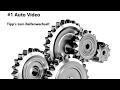 #1 Auto Video Tipps und Tricks für's Reifenwechseln