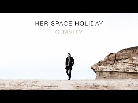 Her Space Holiday - Wounded [Official Audio]