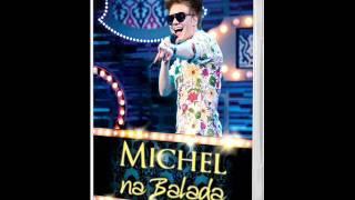 Michel Telo Feat Mc Gato ( Versão funk)