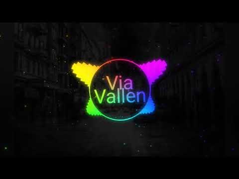 Jangan ditiru !!!! Spektrum musik Via Vallen - Aishiteru