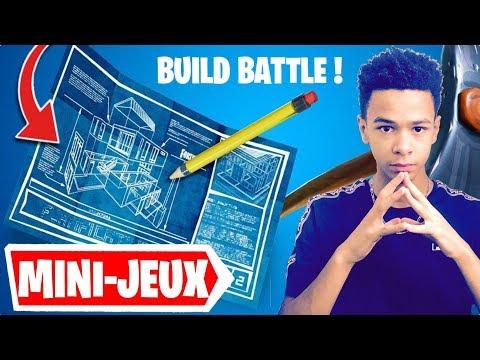 🔴qui-sera-le-meilleur-architecte-?-buildbattle-avec-vous-!-code-créateur:-kenzis