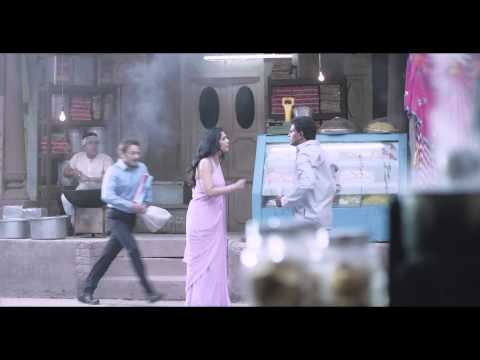 Khwaishein Official Music Video By Shael Oswal & Ankita Mishra 1080p HiTSongBD Com 2