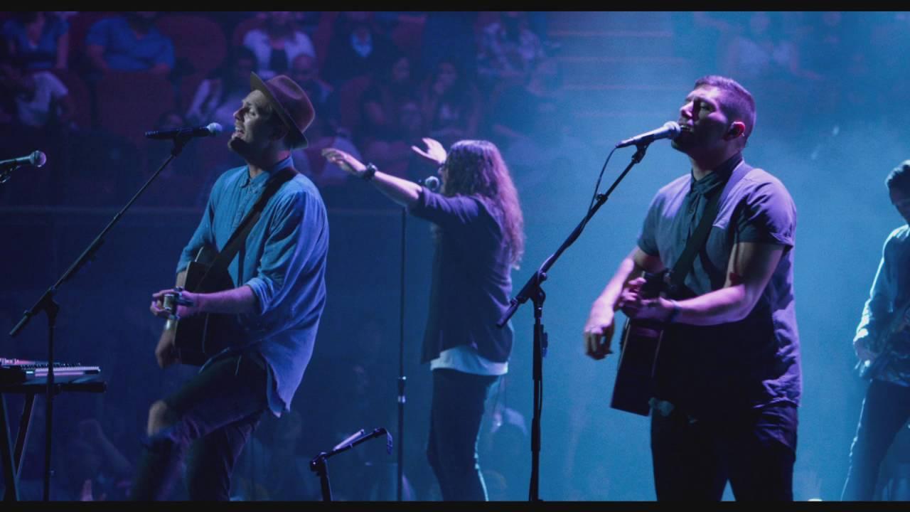 Download Hillsong: Let Hope Rise - Trailer