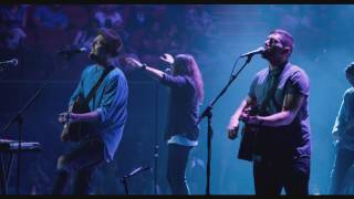 Hillsong: Let Hope Rise - Trailer