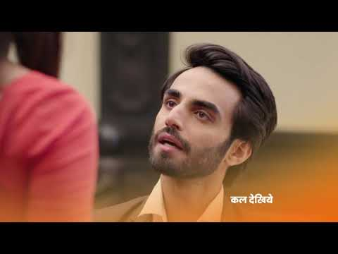 Aap Ke Aa Jane Se - Spoiler Alert - 26 Sep 2018 - Watch Full Episode On ZEE5 - Episode 175
